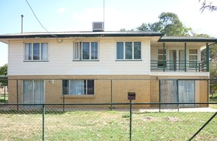 Picture of 30 MUNRO STREET, St George QLD 4487