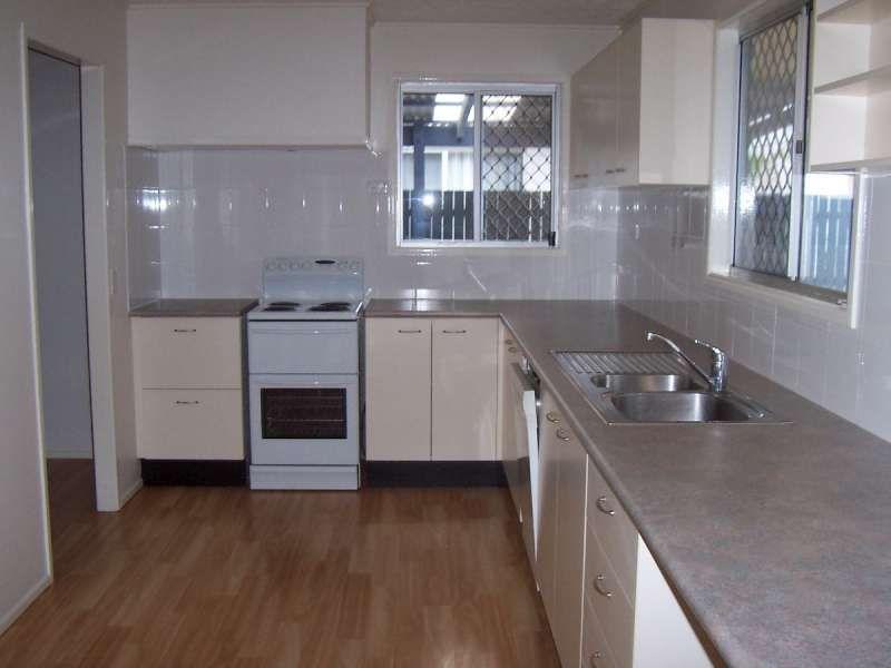 57 Maroubra Street, Alexandra Headland QLD 4572, Image 2