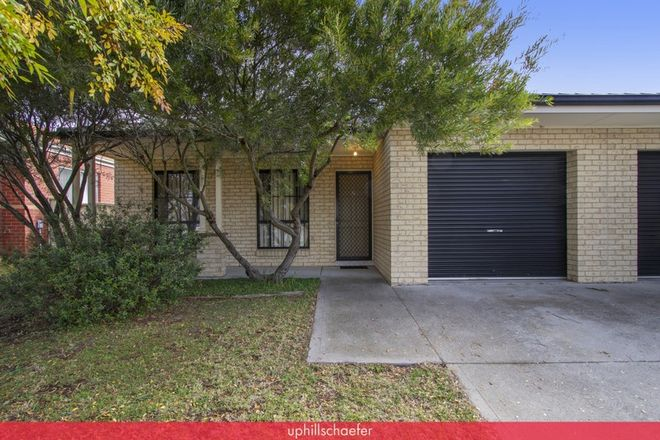 Picture of 2/64 Martin Street, ARMIDALE NSW 2350