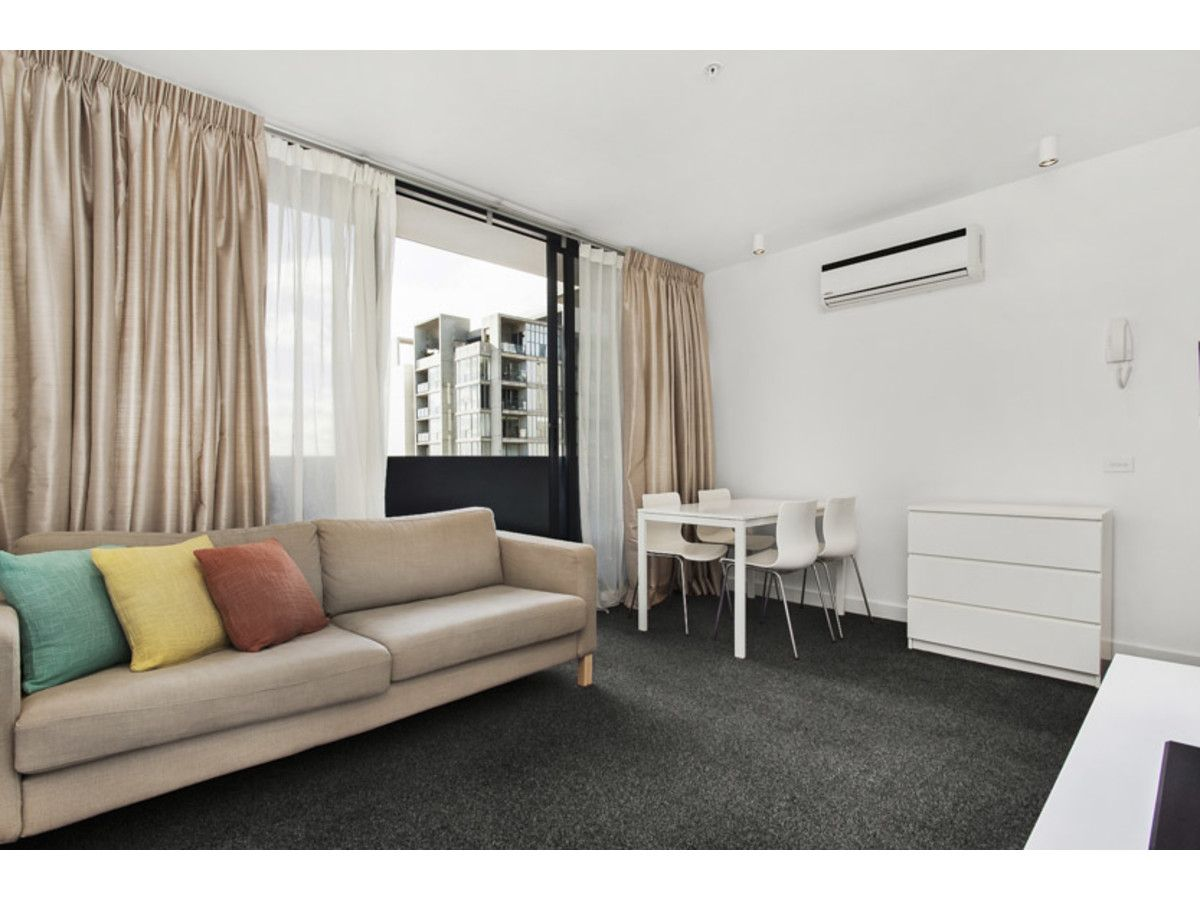 1516/39 Coventry Street, Southbank VIC 3006, Image 1
