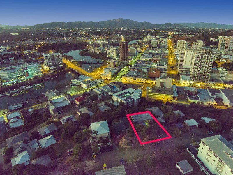 20 Willmett Street, Townsville City QLD 4810, Image 0