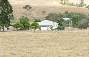 Picture of 202 Wolffs Lane, Mount Beppo QLD 4313