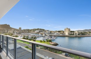 608/69-77 Palmer Street, South Townsville QLD 4810