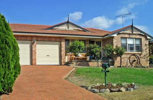 Picture of UNDER OFFER, Gundagai NSW 2722