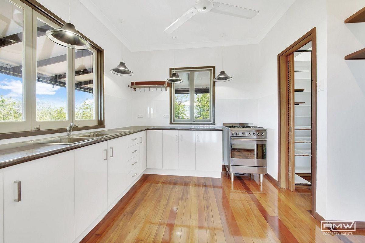 938 Tanby Road, Tanby QLD 4703, Image 2