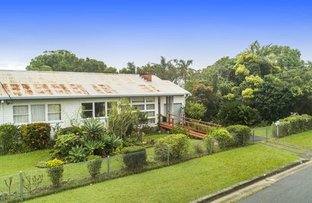 Picture of 10 East Street, Macksville NSW 2447