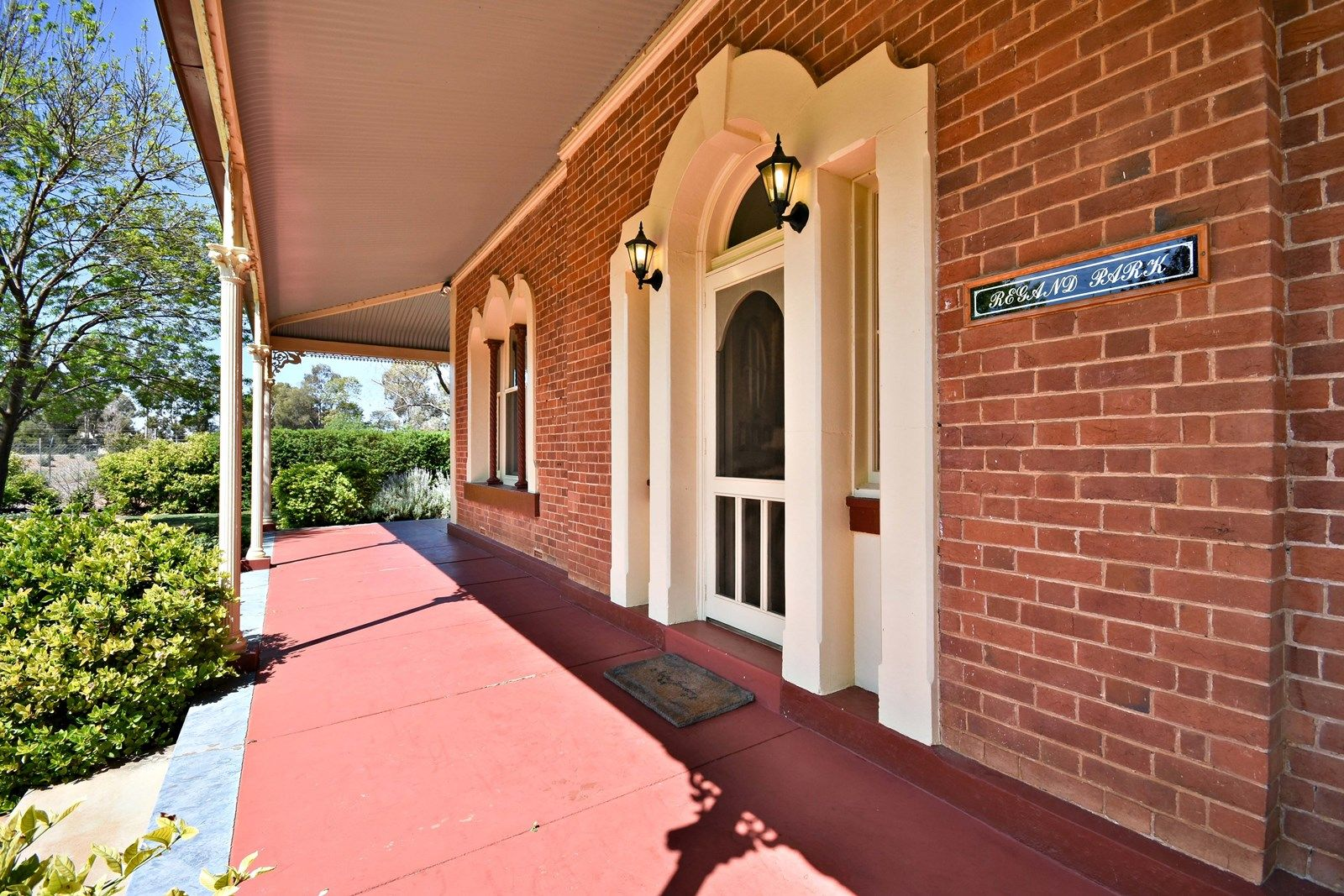 7 Avalon Place, Dubbo NSW 2830, Image 2
