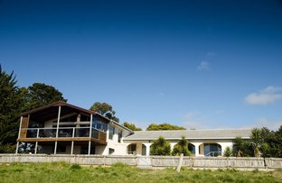 Picture of 173a Old Bass Hwy, Wynyard TAS 7325