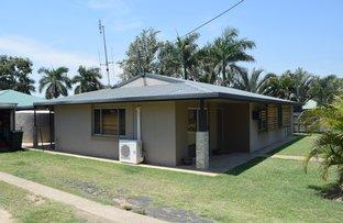 Picture of 8 Queen Street, Gayndah QLD 4625
