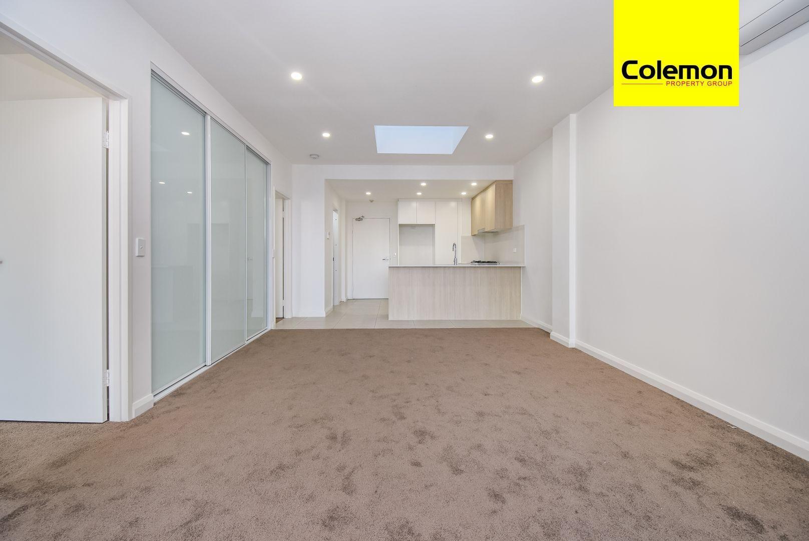 524/3 Leonard St, Bankstown NSW 2200, Image 1