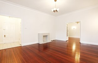 Picture of 65 Upper Lancaster Road, Ascot QLD 4007