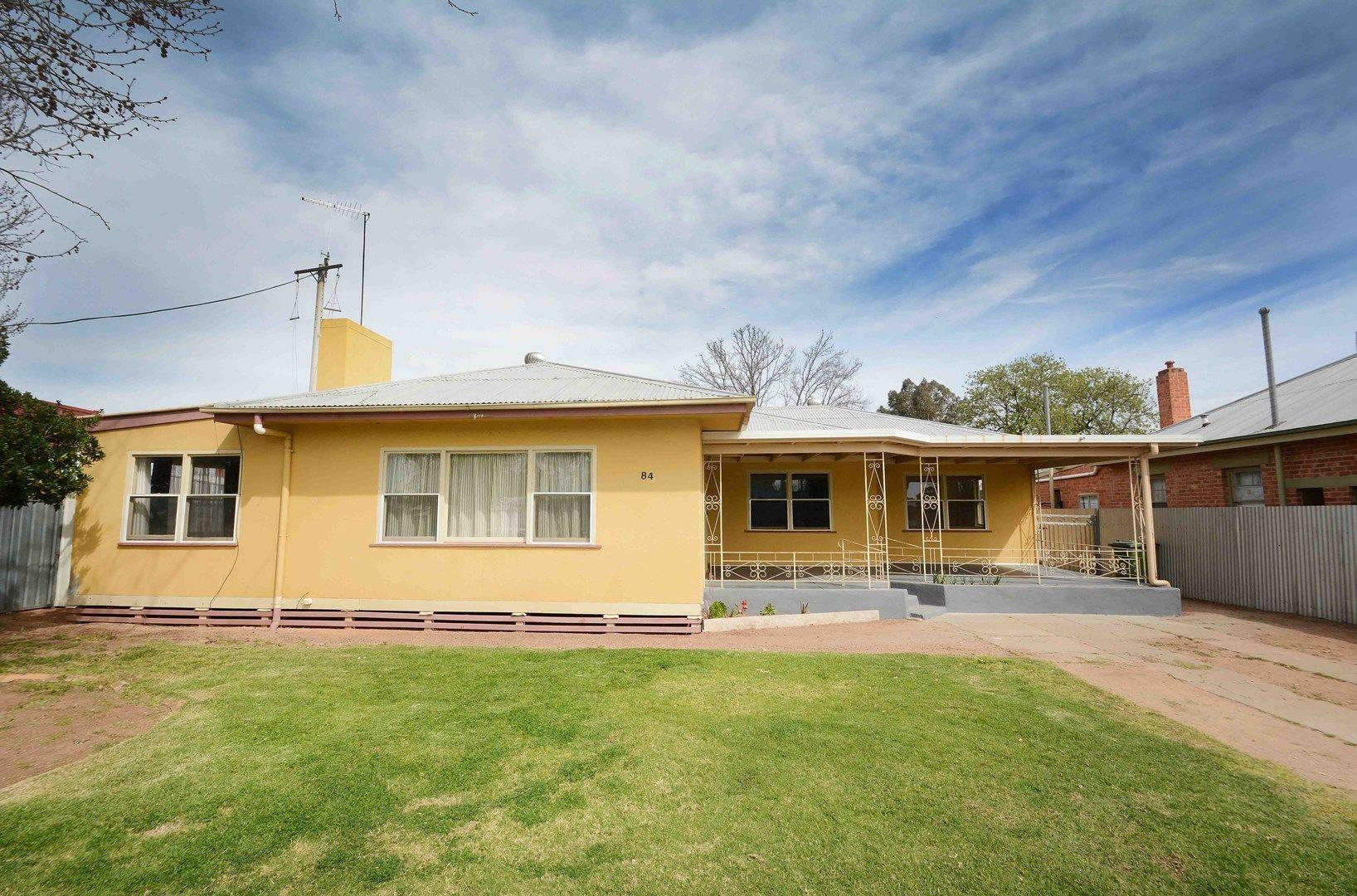 84 Adams Street, Wentworth NSW 2648, Image 0