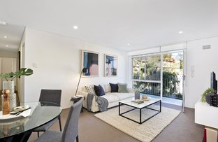 Picture of 2/75 Wentworth  Street, Randwick NSW 2031