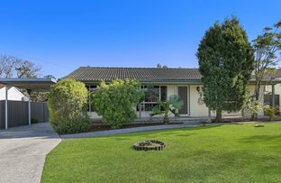 Picture of 70 Pinehurst Way, Blue Haven NSW 2262