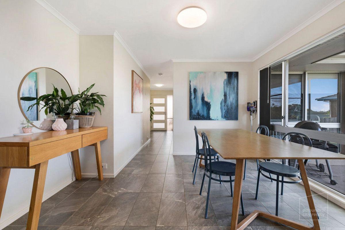 7 Alexander Street, Aroona QLD 4551, Image 2