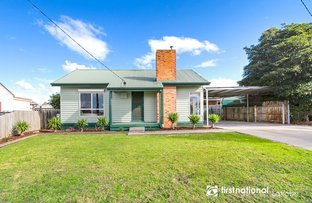Picture of 15 Barker Crescent, Traralgon VIC 3844