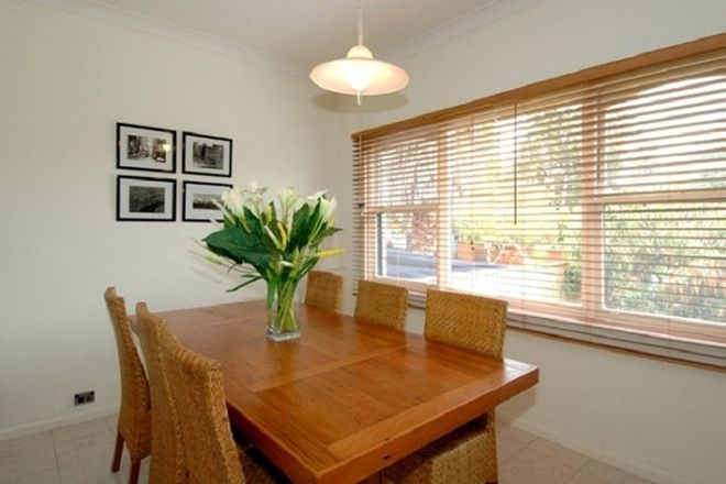 Picture of 5A Winslea Avenue, FRENCHS FOREST NSW 2086