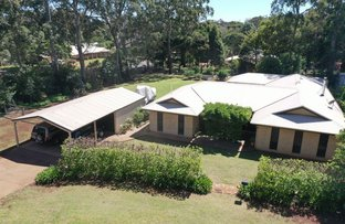 Picture of 2 Kookaburra Court, Highfields QLD 4352