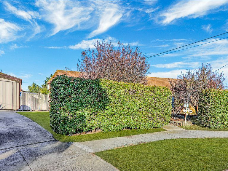 7 Canni Court, Broadmeadows VIC 3047, Image 1