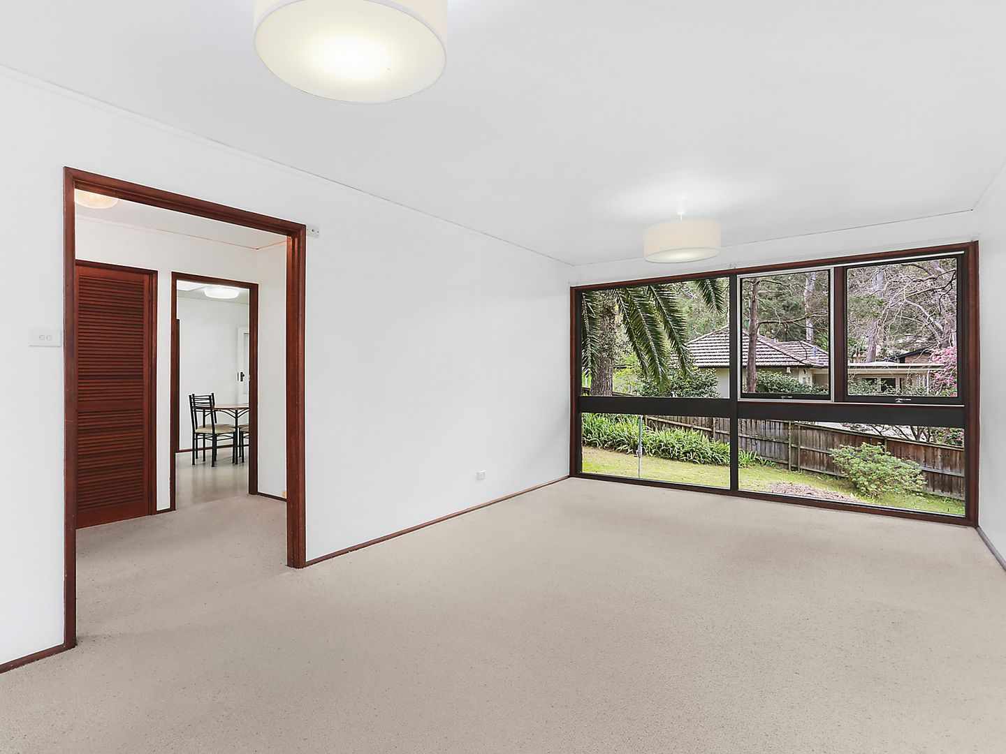 68 Beaconsfield Road, Chatswood NSW 2067, Image 2