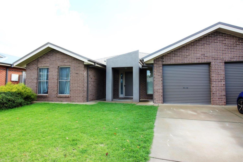 49 Bedervale Street, Bourkelands NSW 2650, Image 0