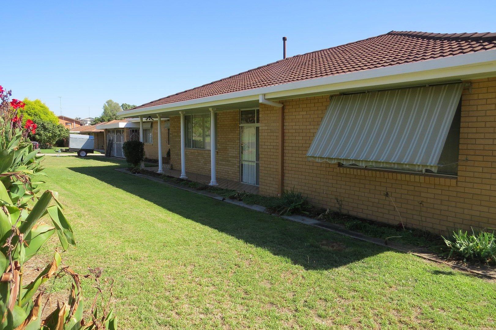 50 Queen Street, Warialda NSW 2402, Image 1