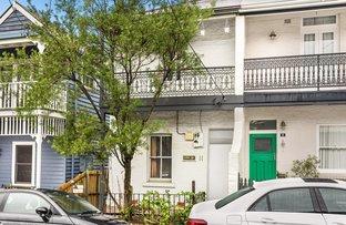 Picture of 11 Short Street, Balmain NSW 2041
