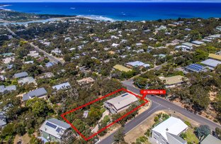 Picture of 41 McMillan Street, Anglesea VIC 3230