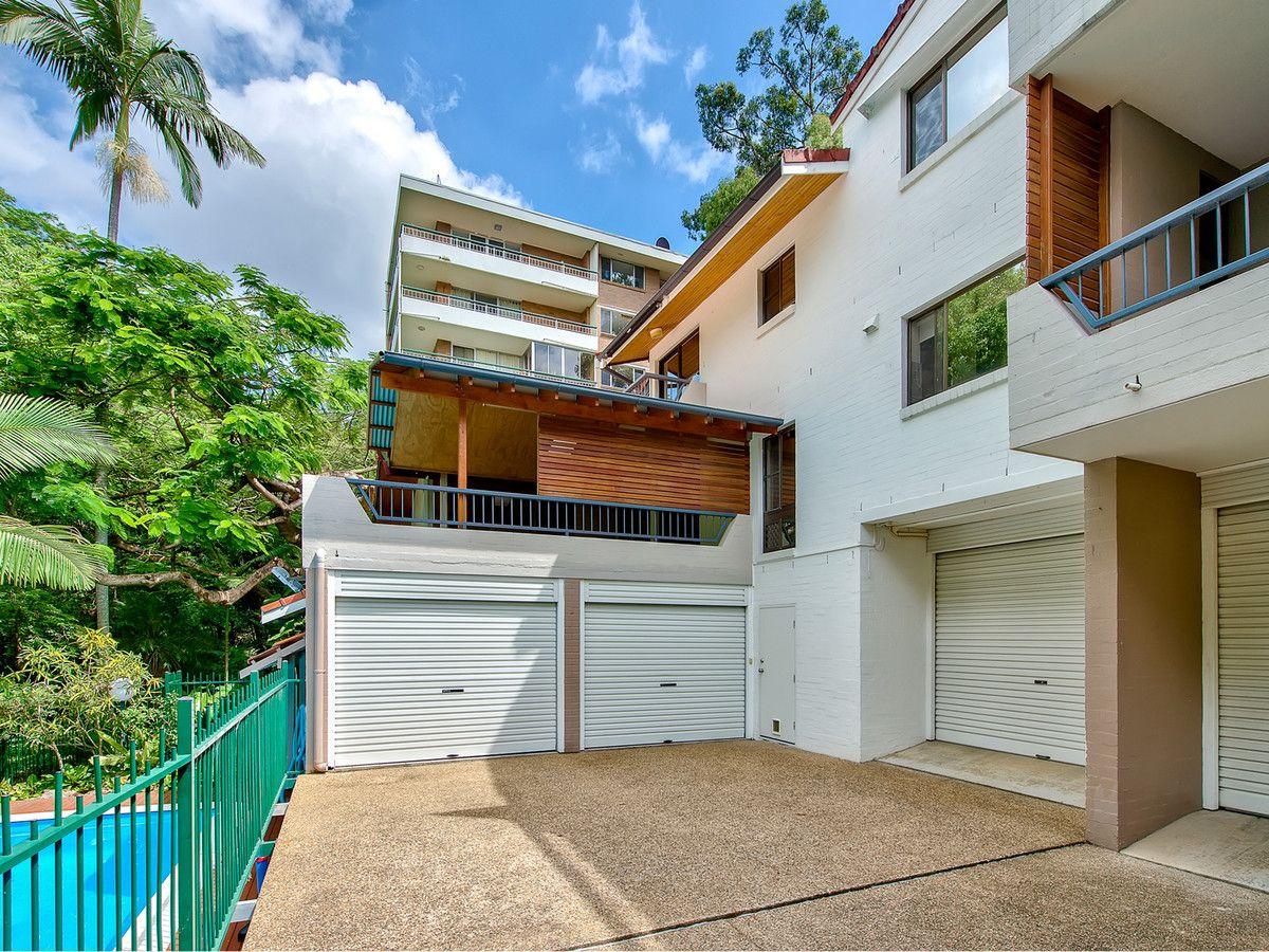 1/54 High Street, Highgate Hill QLD 4101, Image 1