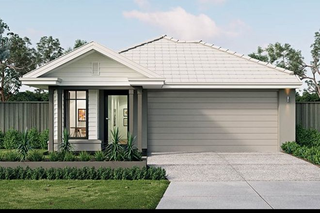 Picture of Lot 10 Woodlands, ALGESTER QLD 4115