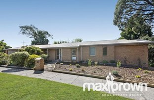 Picture of 1 Schoning Court, Croydon North VIC 3136