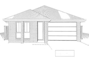 Picture of Lot 379/21 Fred Avery Drive, Buttaba NSW 2283