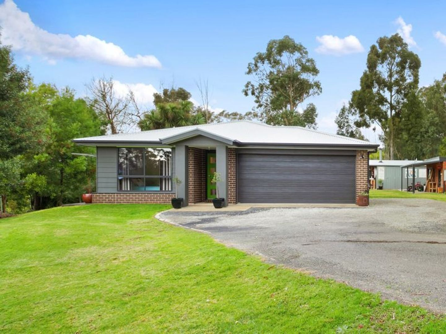135 Redhill Road, Traralgon South VIC 3844, Image 1