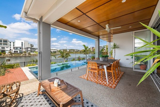 Picture of 36 Prime Parade, BIRTINYA QLD 4575