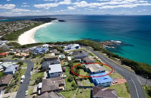 Picture of 50 Cliff Road, Forster NSW 2428