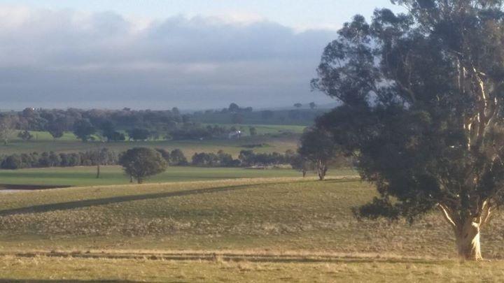 Wagga Wagga NSW 2650, Image 2