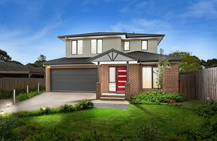 Picture of 1/12 Grogan Court, Bayswater VIC 3153
