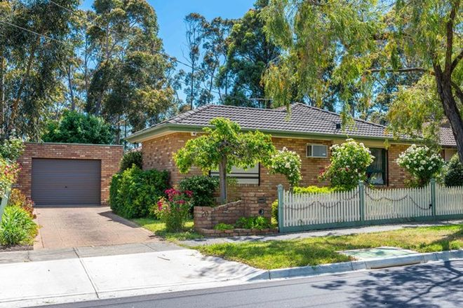 Picture of 20 Ebony Drive, BUNDOORA VIC 3083