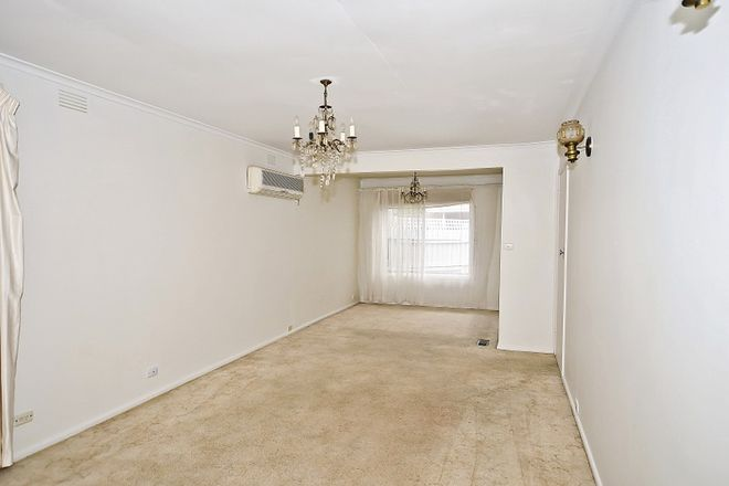 Picture of 9A York Street, BRIGHTON VIC 3186