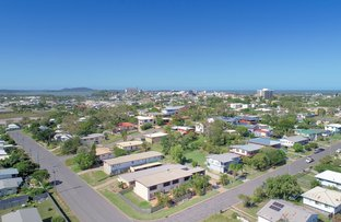 Picture of 4/17 Fletcher Street, West Gladstone QLD 4680