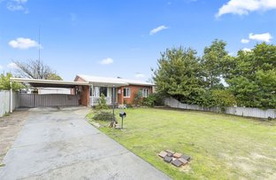 Picture of 201 Winterfold Road, Coolbellup WA 6163