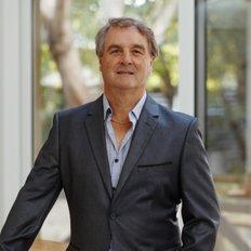 Gordon Costello, Sales representative