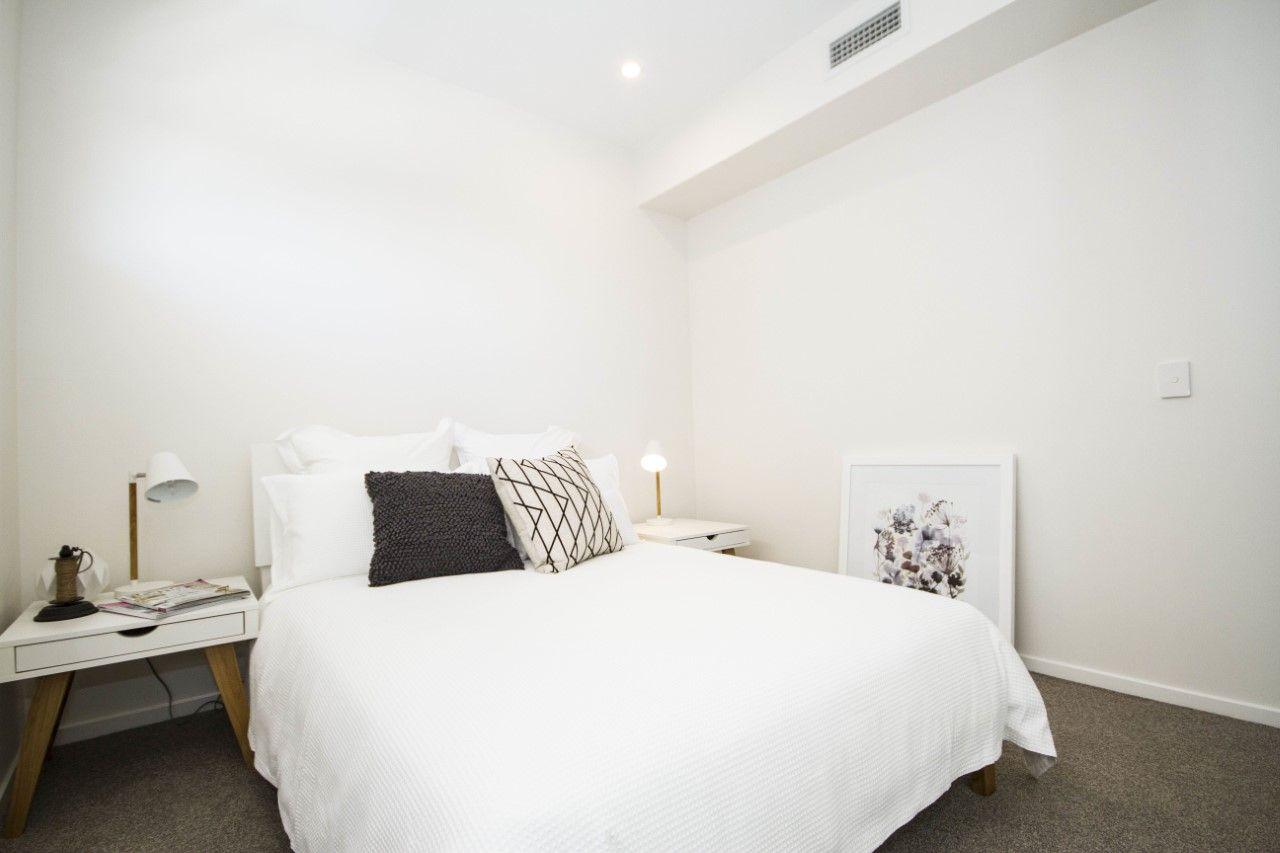 23/9 Mayhew Street, Sherwood QLD 4075, Image 2