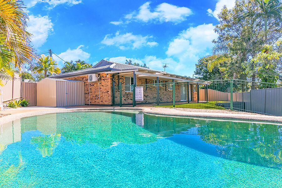 6 Hargrill ct, Boronia Heights QLD 4124, Image 0