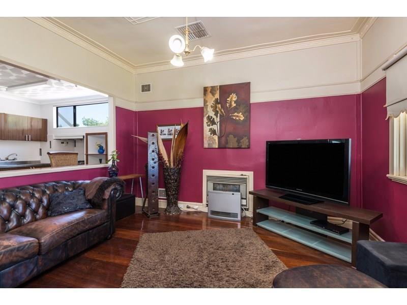 300 Egan Street, Kalgoorlie WA 6430, Image 2