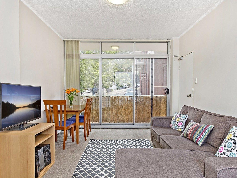 7/28 Gordon Street, Rozelle NSW 2039, Image 0