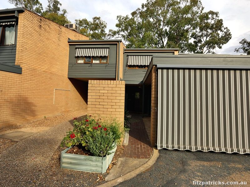 11/185 Forsyth Street, Wagga Wagga NSW 2650, Image 0