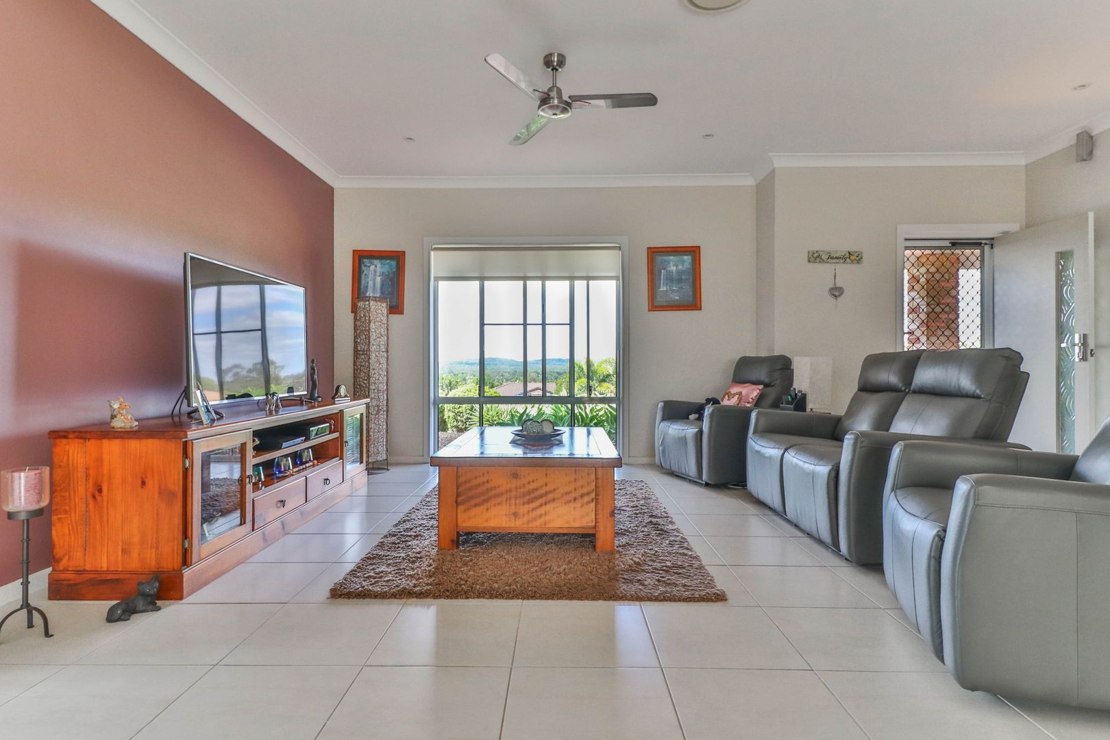 54-56 Parview Drive, Craignish QLD 4655, Image 1