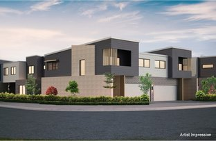 Picture of 4/33 Olsen Crescent, Warners Bay NSW 2282