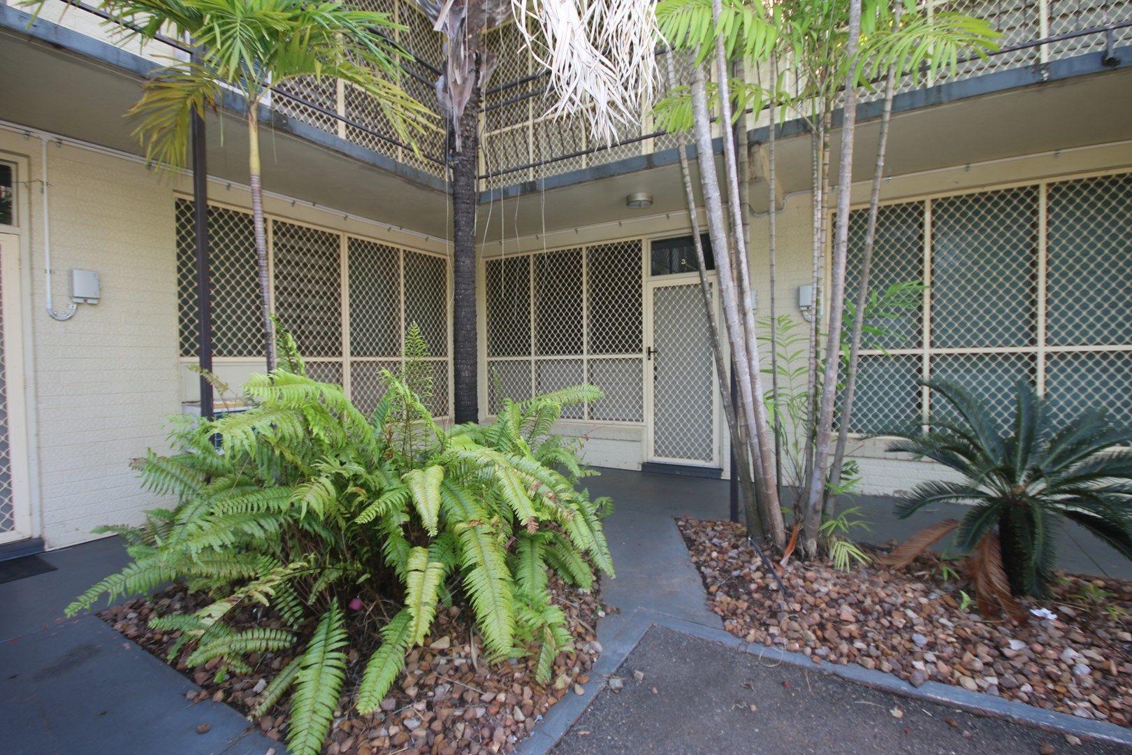 3/3 Margaret Street, Stuart Park NT 0820, Image 0